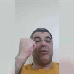 Iranischer Vize-Gesundheitsminister mit Coronavirus infiziert