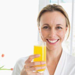 Softdrinks treiben Cholesterinspiegel in die Höhe