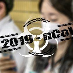 S. Korea Berichte 594 weitere coronavirus-Fälle, insgesamt 2,931