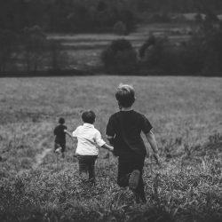 Wenn chronischer Schmerz führt zu depression bei Kindern