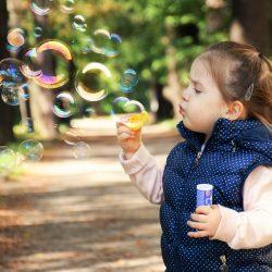 Allergologen empfehlen, dass Eltern von nahrungsmittelallergischen Kinder zu erkennen, Ihre eigene Angst
