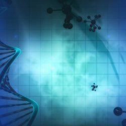 Genetische Varianten reduzieren das Risiko von Alzheimer-Krankheit