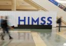 HIMSS bietet coronavirus-updates vor Global Health-Konferenz