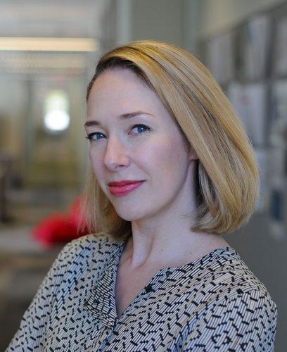 Morris verliehen Sloan Research Fellowship
