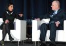 ONC präsentiert neuen plan zur Bekämpfung von Arzt burnout