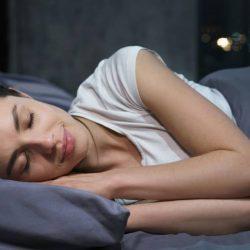 Was kann ich tun, um besser zu schlafen? Fünf Tipps für erholsamen Schlaf