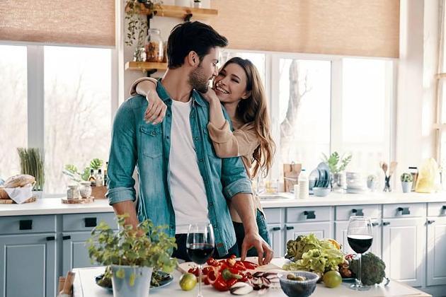 Effektiv abnehmen: Ernährungsexpertin warnt vor drei falschen Diät-Tipps