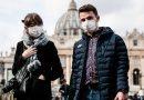 Der unbekannte Patient 0: Warum es in Italien plötzlich so viele Corona-Fälle gibt
