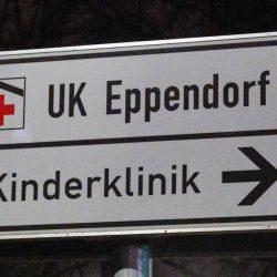 Coronavirus-Infektionen in NRW nehmen zu, Hamburg und Hessen melden erste Fälle
