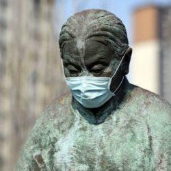 WHO besorgt über Fehlinformationen zum Coronavirus