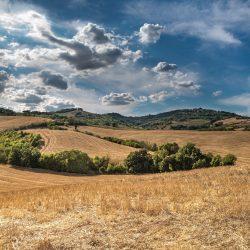 Italiens coronavirus 'red zone' wird verwendet, um zu Leben, unter Quarantäne