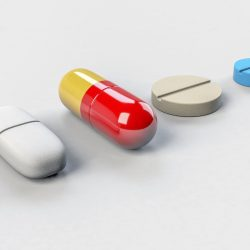 Kinder mit ADHD diagnostiziert wird, oft nicht die regelmäßige Einnahme von Medikamenten