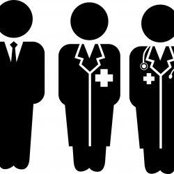 Ärzte und Apotheker entwickeln müssen, vertrauensvolle Beziehungen, Studie findet