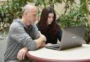 Prüfungen im Studium verbessert das Gedächtnis und Inferenz