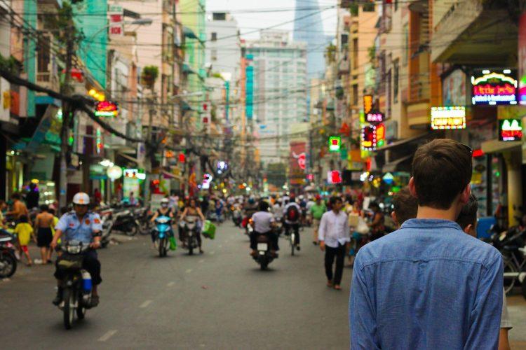 China meldet gerade einen neuen Inlands-virus-Fall, 20 mehr importiert