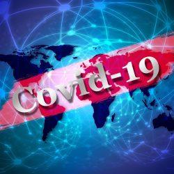 COVID-19: Herz-und Nieren-Patienten sollten halten Sie die Einnahme Ihrer Medikamente