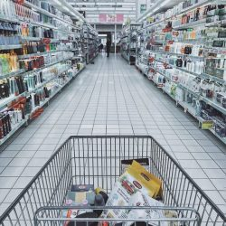COVID-19 FAQ: Reinigungsmittel, Oberfläche Lebensdauer, asymptomatische trägt erläutert