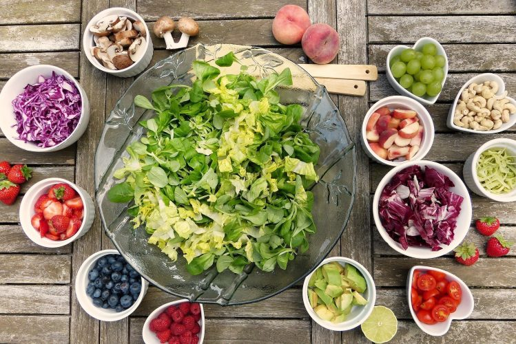 Kinder mit food protein-induced enterocolitis eher andere Allergien haben