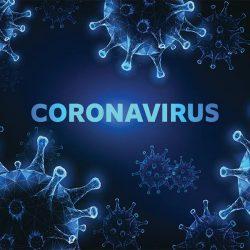 Coronavirus Fällen treffen alle 50 US-Staaten, wie US-death toll tops 100