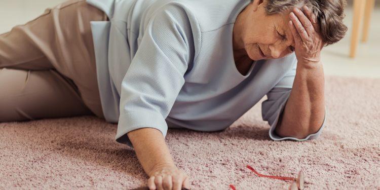 Wie kann der körperliche Abbau im Alter verlangsamt werden? – Naturheilkunde & Naturheilverfahren Fachportal