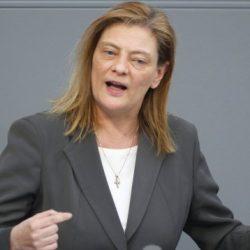 """BMG: EU-Versender werden """"anlassbezogen"""" und """"risikobasiert"""" überwacht"""