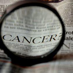 Studie deckt weltweit zunehmenden raten von Krebserkrankungen der Leber