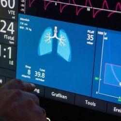 Coronakrise: Epidemiologen fordern, dass Einschnitte über Monate gelten