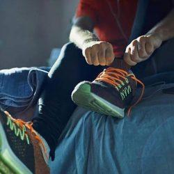 Sportwissenschaftler über Quarantäne: Mit richtigem Workout ist man danach noch leistungsfähiger