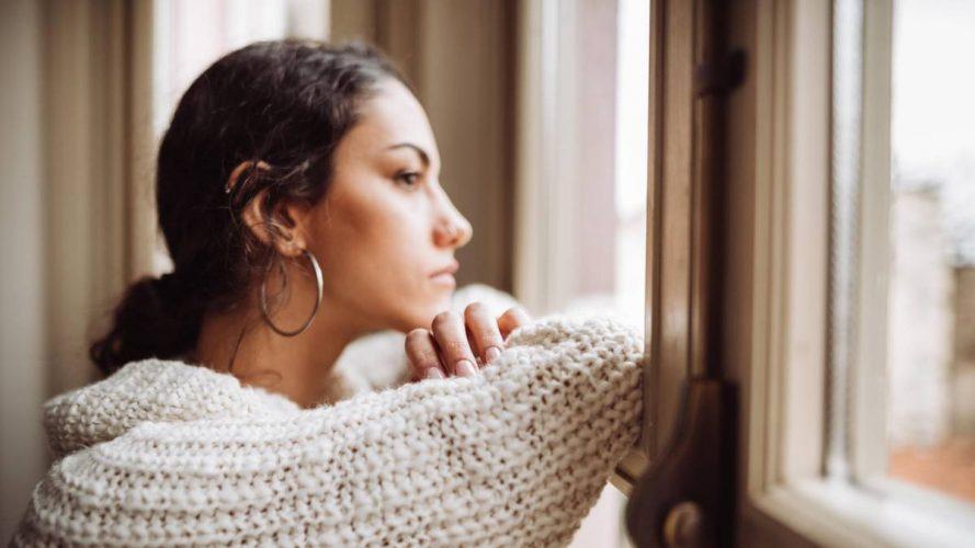 Psychotherapeutin gibt Tipps: So erhalten Sie Ihre geistige Gesundheit in Isolation