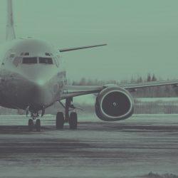 Russland zu begrenzen, die Flüge mit der EU vom Montag: Regierung