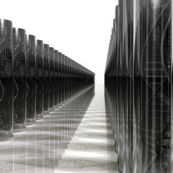 Forscher entdecken genetischen Prozesse, die bestimmen, Kurzsichtigkeit