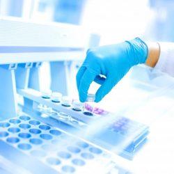 Strahlung Medikamente mit längerer Haltbarkeitsdauer zu bringen Hoffnung für Krebs-Patienten weltweit
