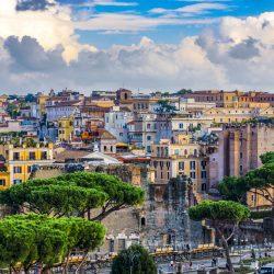 Italien wird berichtet, fast 800 neue virus Todesfälle, neuen Tagesrekord