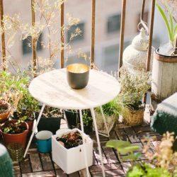 Holen Sie sich zurück in den Garten-mit diesen Ideen von 4 Experten