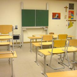 Schulschließungen wegen Coronavirus: Vor diesen Folgen warnt Virologe Christian Drosten