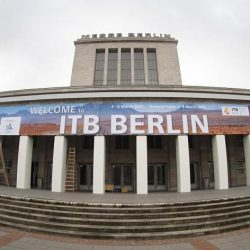 Messen in Berlin, Hannover, Leipzig gestrichen - wo das Coronavirus für Absagen sorgt