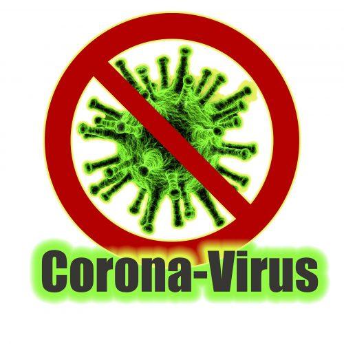 Neuseeland ist der Auffassung planen zu erleichtern, virus lockdown