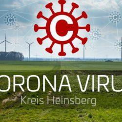 Corona-Sterberate deutlich geringer – Erste Ergebnisse aus Heinsberg-Studie – Naturheilkunde & Naturheilverfahren Fachportal