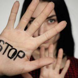Corona: Anstieg häuslicher Gewalt befürchtet – Hier finden Sie Hilfe – Naturheilkunde & Naturheilverfahren Fachportal