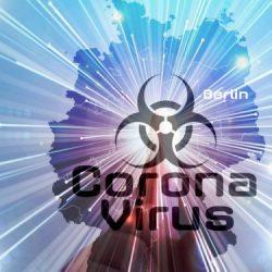 Coronavirus (COVID-19): Bayern stark betroffen – Todesfälle in den USA, Spanien und Italien steigen rasant (Update) – Naturheilkunde & Naturheilverfahren Fachportal