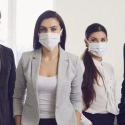 Rückruf für Atemschutzmasken: Behördliche Warnung – Naturheilkunde & Naturheilverfahren Fachportal