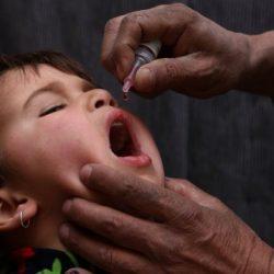 Weniger Impfungen wegen der Coronakrise