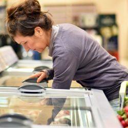Rückruf: Tiefkühlprodukt enthält Kunststoffteilchen – Naturheilkunde & Naturheilverfahren Fachportal