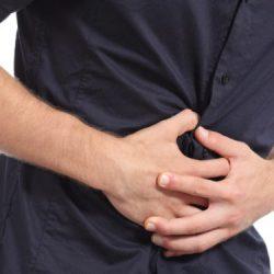 Ernährung: Diese Fettsäuren verursachen chronische Entzündungen im Darm – Naturheilkunde & Naturheilverfahren Fachportal