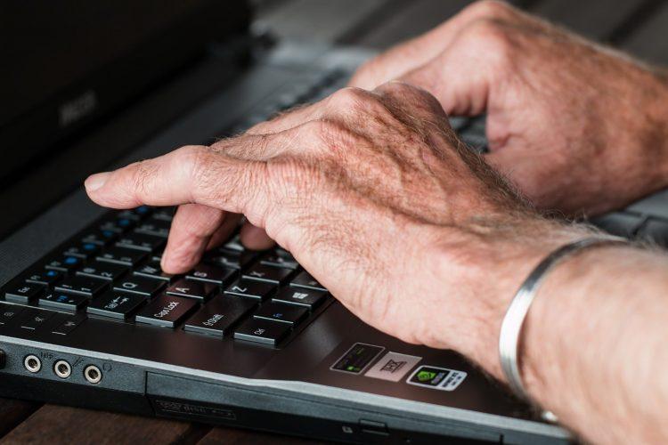 Neuer Ansatz zur Behandlung von arthritis und anderen entzündlichen Erkrankungen