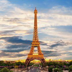 Frankreich meldet unteren coronavirus-Todesopfer, Krankenhaus zahlen fallen