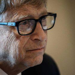 """Bill Gates kritisiert Corona-Tests in den USA und spricht von """"völliger Misswirtschaft"""""""