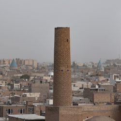 Iran sagt, virus Todesfälle steigen von 125 bis 4,357