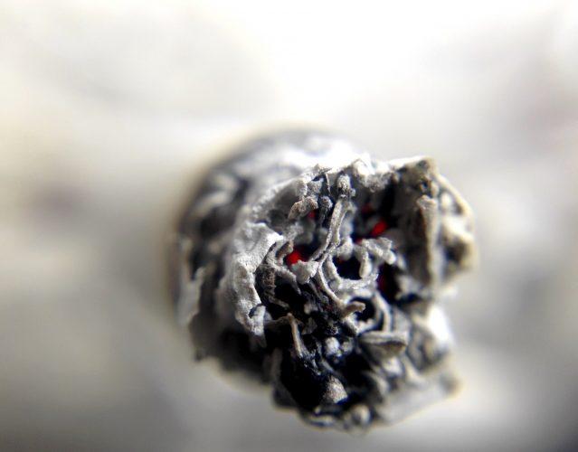 Studie schlägt vor, dass Marihuana kann die weibliche Fertilität beeinträchtigen