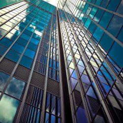Review untersucht, wie Gebäude-design beeinflussen können, übertragung von Krankheiten